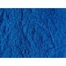 sinii-perlamutrovyi-pigment-109-p33
