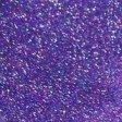 Фиолетовый голография