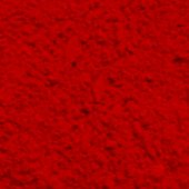 pigment-red-48-2-3120-brilliant-red-bbc-c-i-p-r-48-2