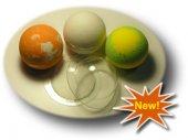 sphere-med1