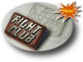 fight-club1