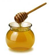 Отдушка Мёд