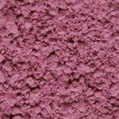 Розовый пигмент