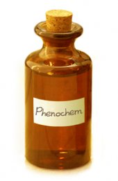 phenochem