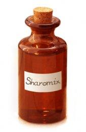 sharomix