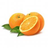 Пудра сладкого апельсина
