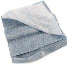 Бумага тишью jeans