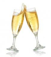 Отдушка Шампанское