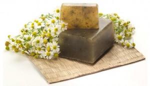 soap-5_th
